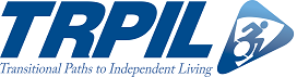 TRPIL - Transitional Paths to Independent Living